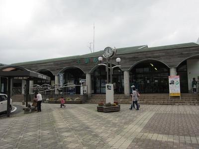 20120501ooigawa02
