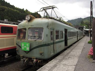 20120501ooigawa05