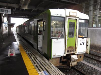 20120503misawa01