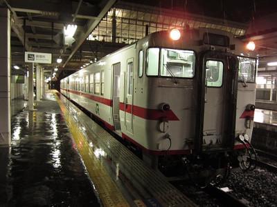 20120503misawa08