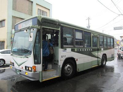 20120504towada02