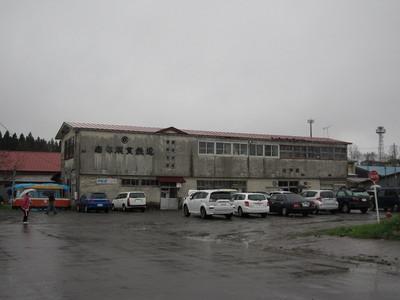 20120504nanbu01