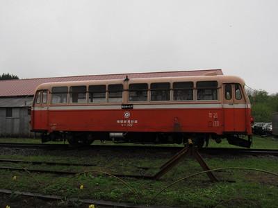 20120504nanbu04