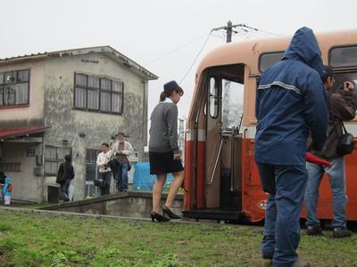 20120504nanbu07