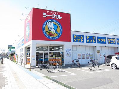 20120527ishinomaki04
