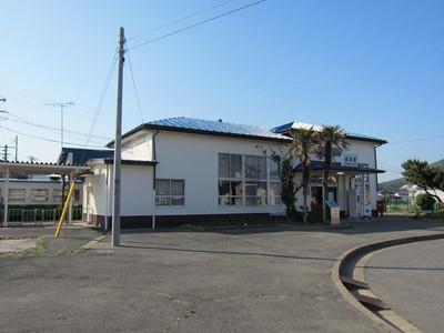 20120527ishinomaki06