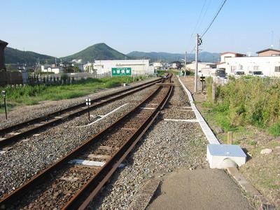 20120527ishinomaki07