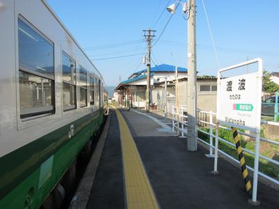 20120527ishinomaki08