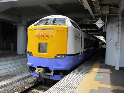 20120804hachinohe05