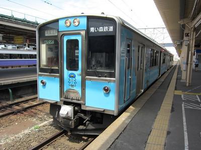 20120804hachinohe06