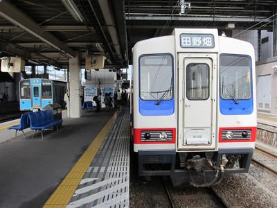 20120804hachinohe11