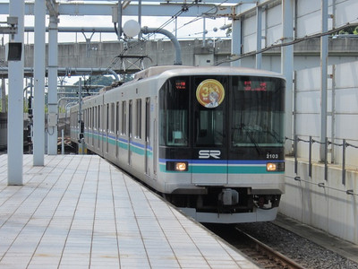 20120813saitama04