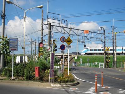 20120826kurihashi02