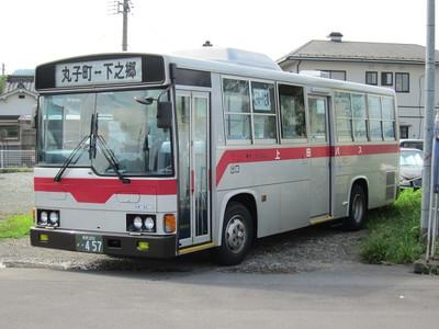 20120818bessho09