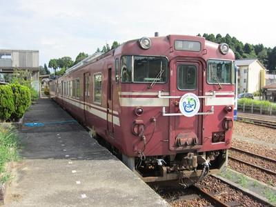 20120908noto06