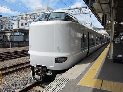 20120909wakayama01