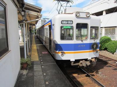 20120909wakayama02