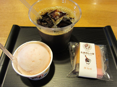 20120909wakayama05
