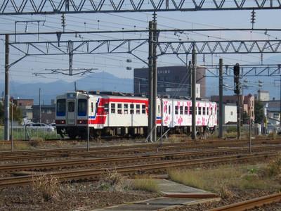 20121014aoimori11