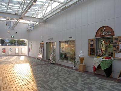 20121014okaimono05