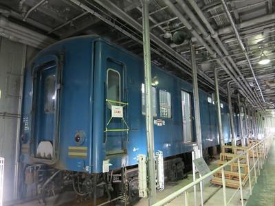 20121102aomori05