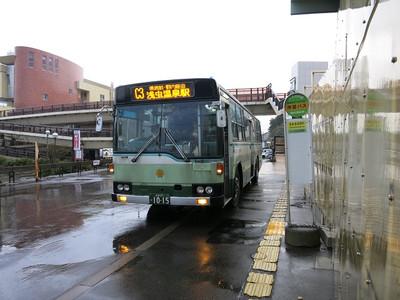 20121102aomori10