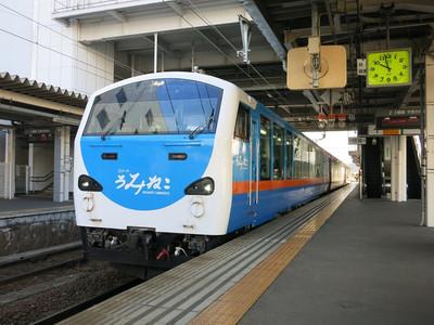 20121103hachinohe03
