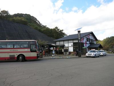 20121103santetsu01