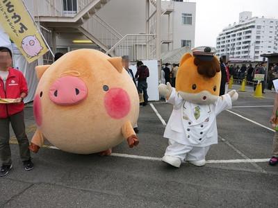 20121027shinmaebashi04