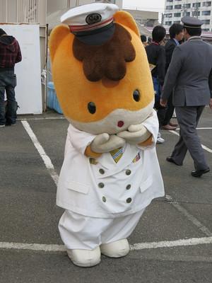 20121027shinmaebashi05