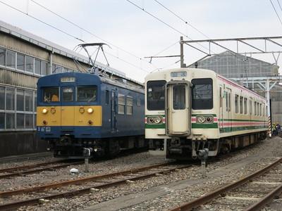 20121027shinmaebashi08