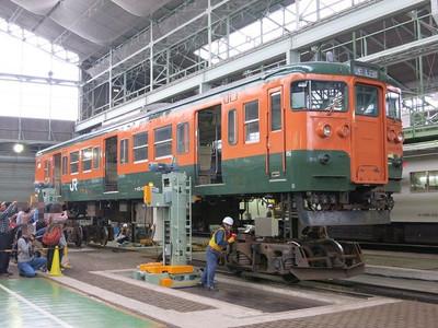 20121027shinmaebashi09