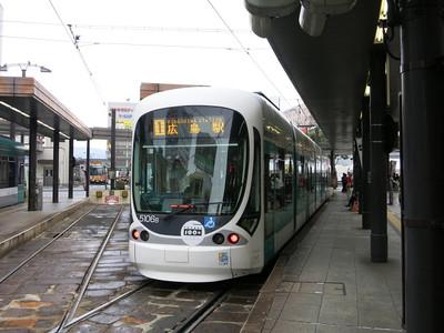 20121123hiroden03