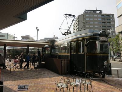 20121123hiroden12