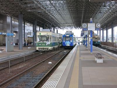 20121123hiroden16