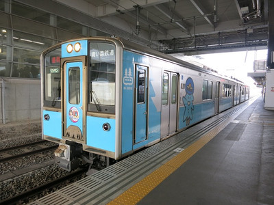 20121201aoimori08