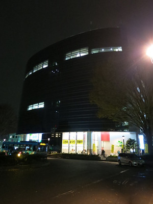 20121205tokorozawa01