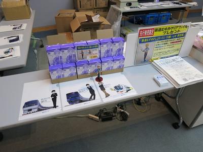 20121205tokorozawa05