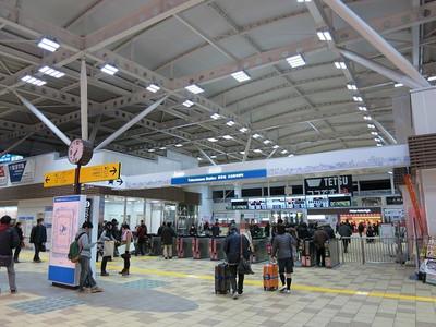 20121205tokorozawa09