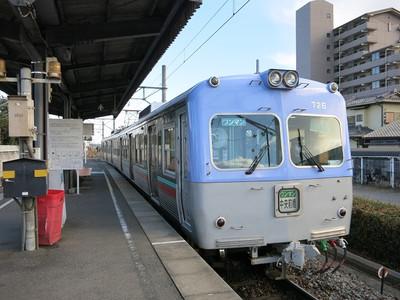 20121224jomo04