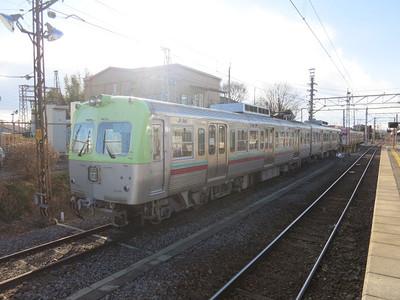 20121224jomo06