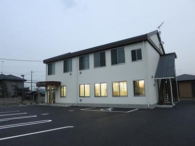 20121228kurihashi06