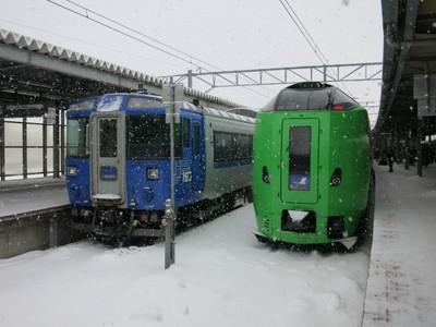 20130111esashi01