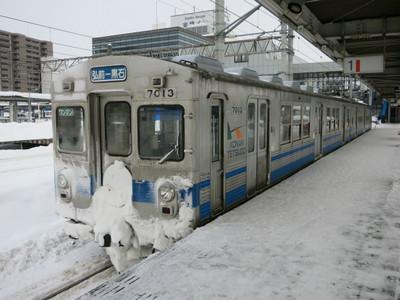 20130112hirosaki03