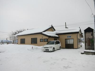 20130112hirosaki07
