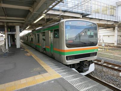 20130113kurihashi01