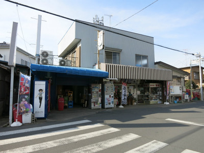 20130113kurihashi02