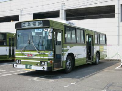 20130330hiroshima05