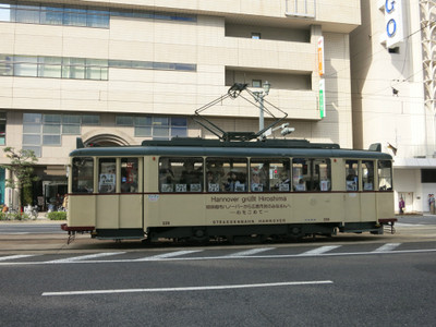20130330hiroshima08