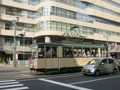 20130330hiroshima09
